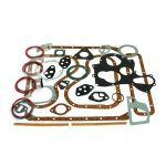 Massey Ferguson 25, 30, 122, 130, 825 Lower Gasket Set (A4.107, A4.99)